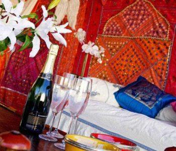 viva-la-fiesta celebration