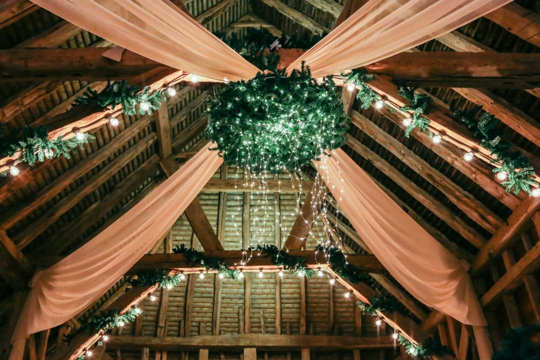 christmas-party-decor-