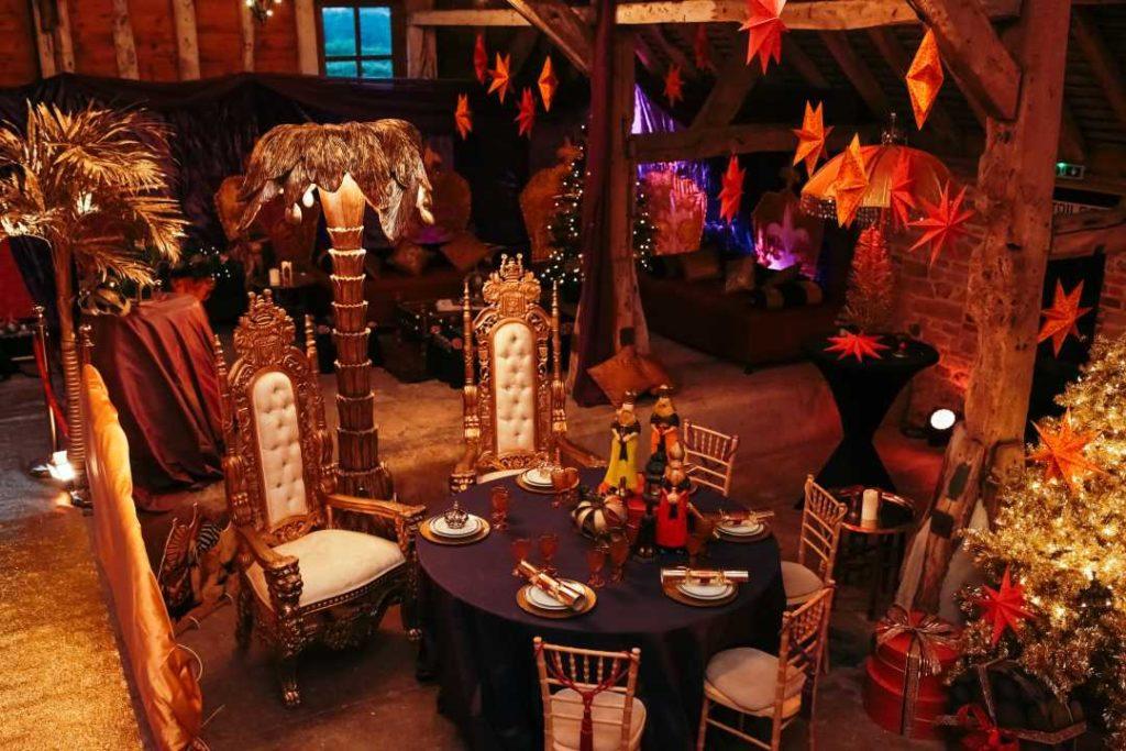 christmas-party-decor