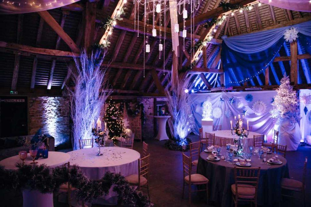 christmas-party-decor-