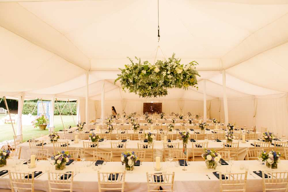 dana-pearl reception marquee