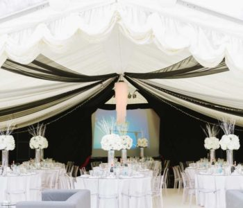 marquee-decoration-1