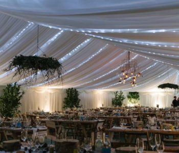 marquee-decoration-