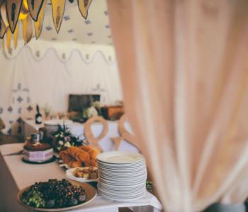 cornish-cream-tent